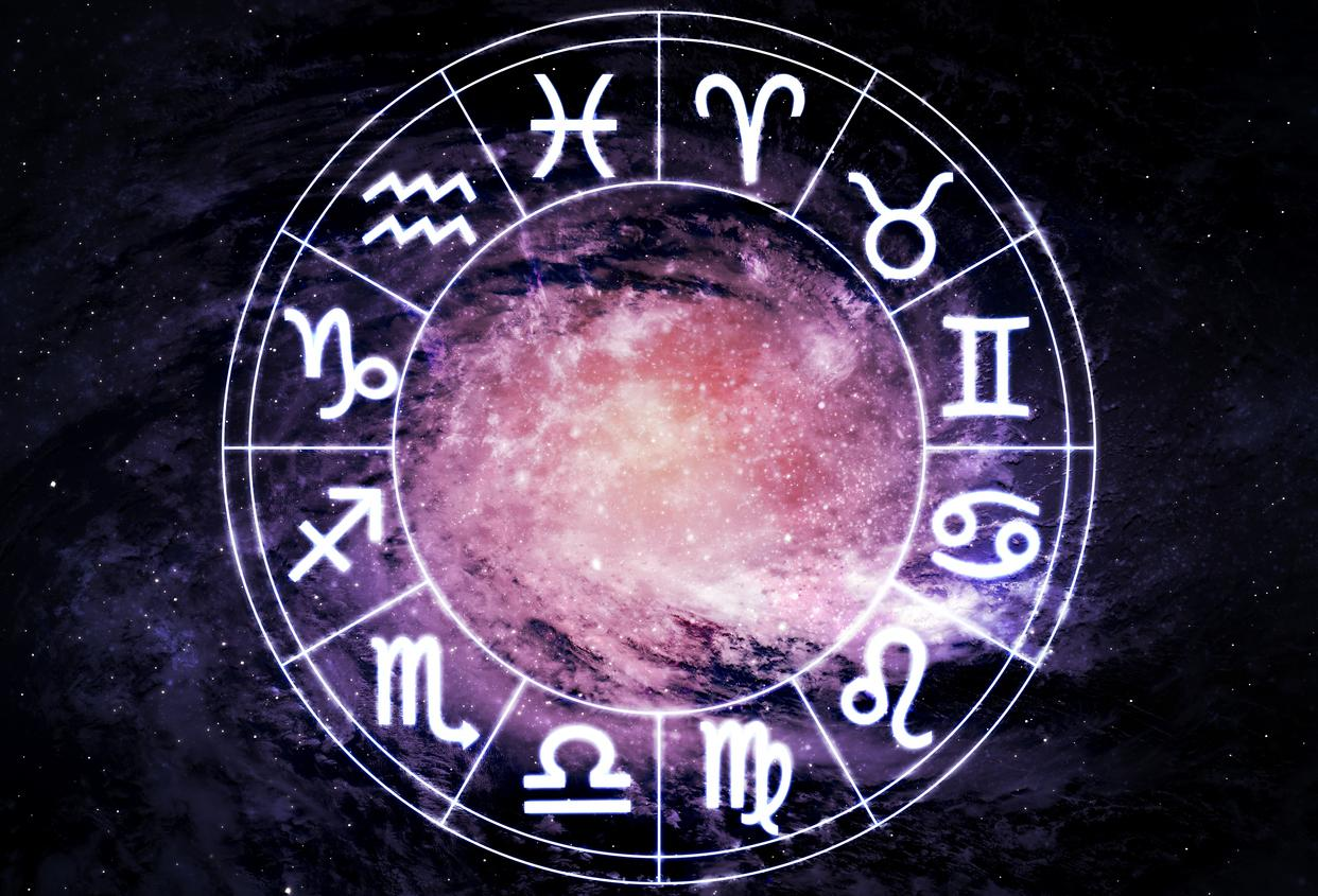 Horoscop Balanță Săptămânal - 6 - 12 Iunie 2020 - Urania ...  |Horoscop 30 Iunie 2020
