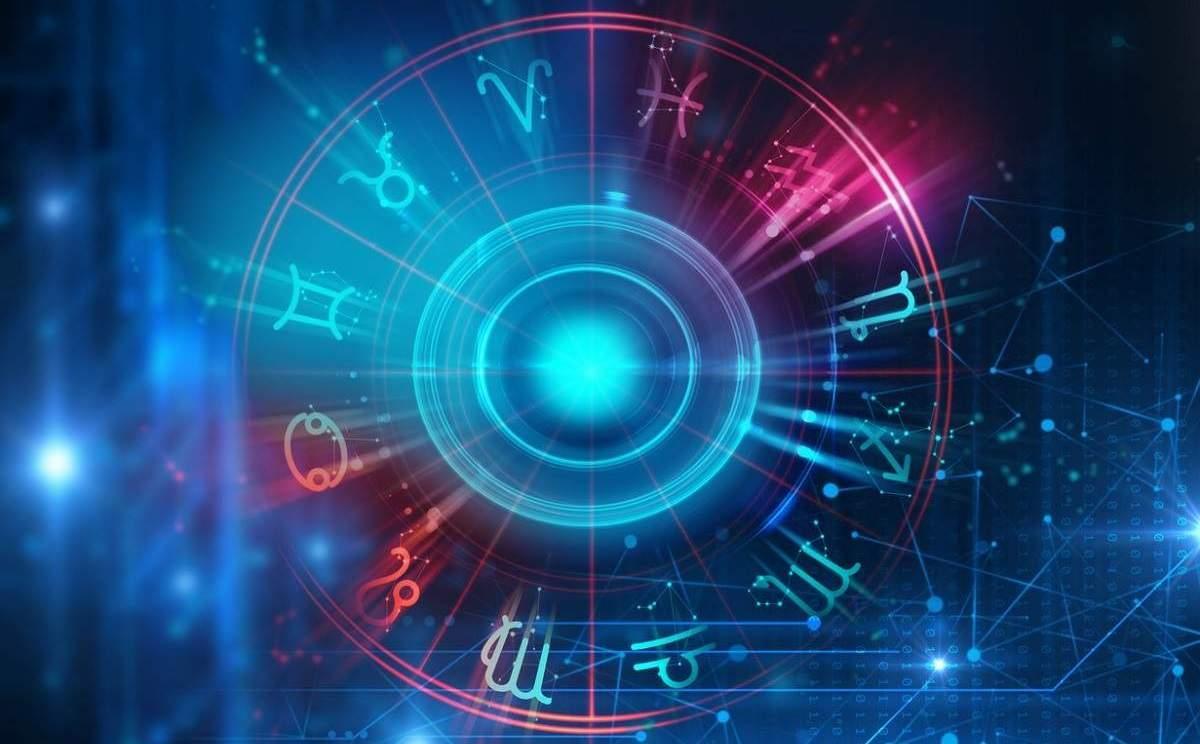 Horoscop Minerva luna Iunie 2020 - FECIOARĂ  |Horoscop 30 Iunie 2020