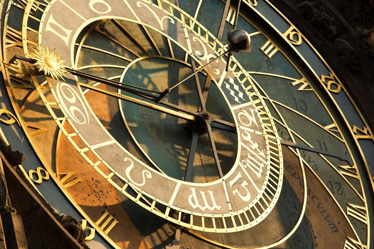 Horoscop 19 iunie 2020. O zodie își întâlnește jumătatea  |Horoscop 30 Iunie 2020