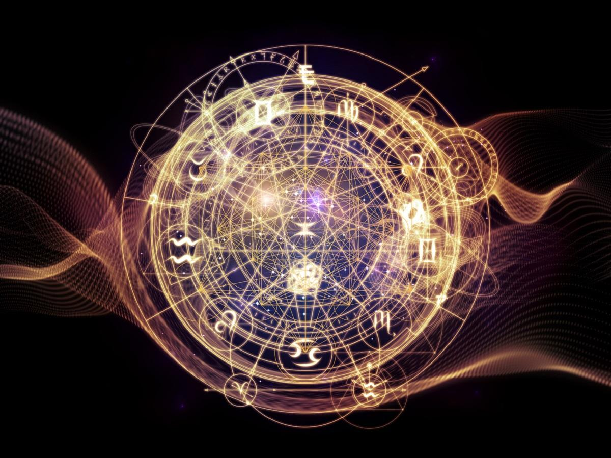 Horoscop Zilnic Sâmbătă, 13 Iunie 2020: Gemenii se ... |Horoscop 30 Iunie 2020