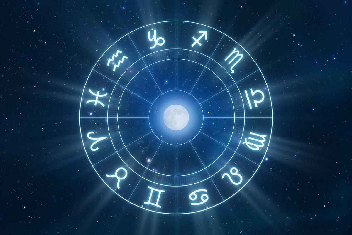 Horoscop saptamanal 30 Martie-5 Aprilie 2020 pentru zodia Rac  |Horoscop 30 Iunie 2020