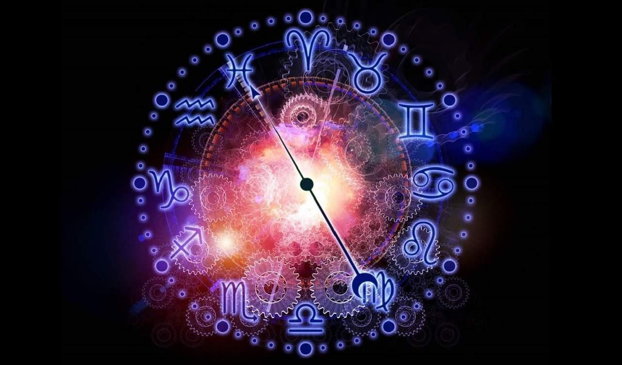 HOROSCOP 14 OCTOMBRIE 2016. Predictii astrale pentru ziua ...  |Horoscop 1 Octombrie 2020