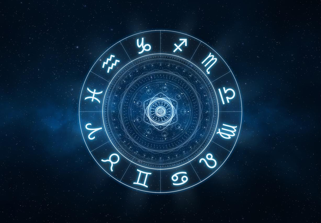Cancer Daily Horoscope Today Saturday 8th August 2020  |Horoscop 8 August 2020