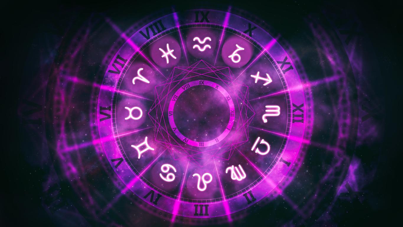 Horoscop cu Neti Sandu, 30 iulie. Joia Alba aduce fericire ... |Horoscop 11 August 2020