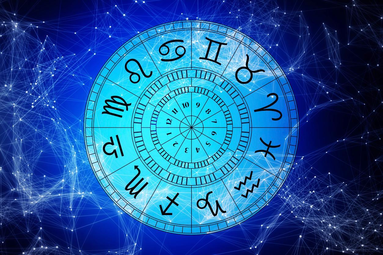 Horoscope Sagittarius August 2020 - True Predictions  |Horoscop 5 August 2020
