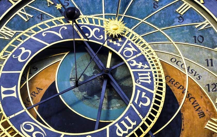 HOROSCOP ACVARIA – Afirmatia săptămânii 31 august – 6 ...  |Horoscop 8 August 2020