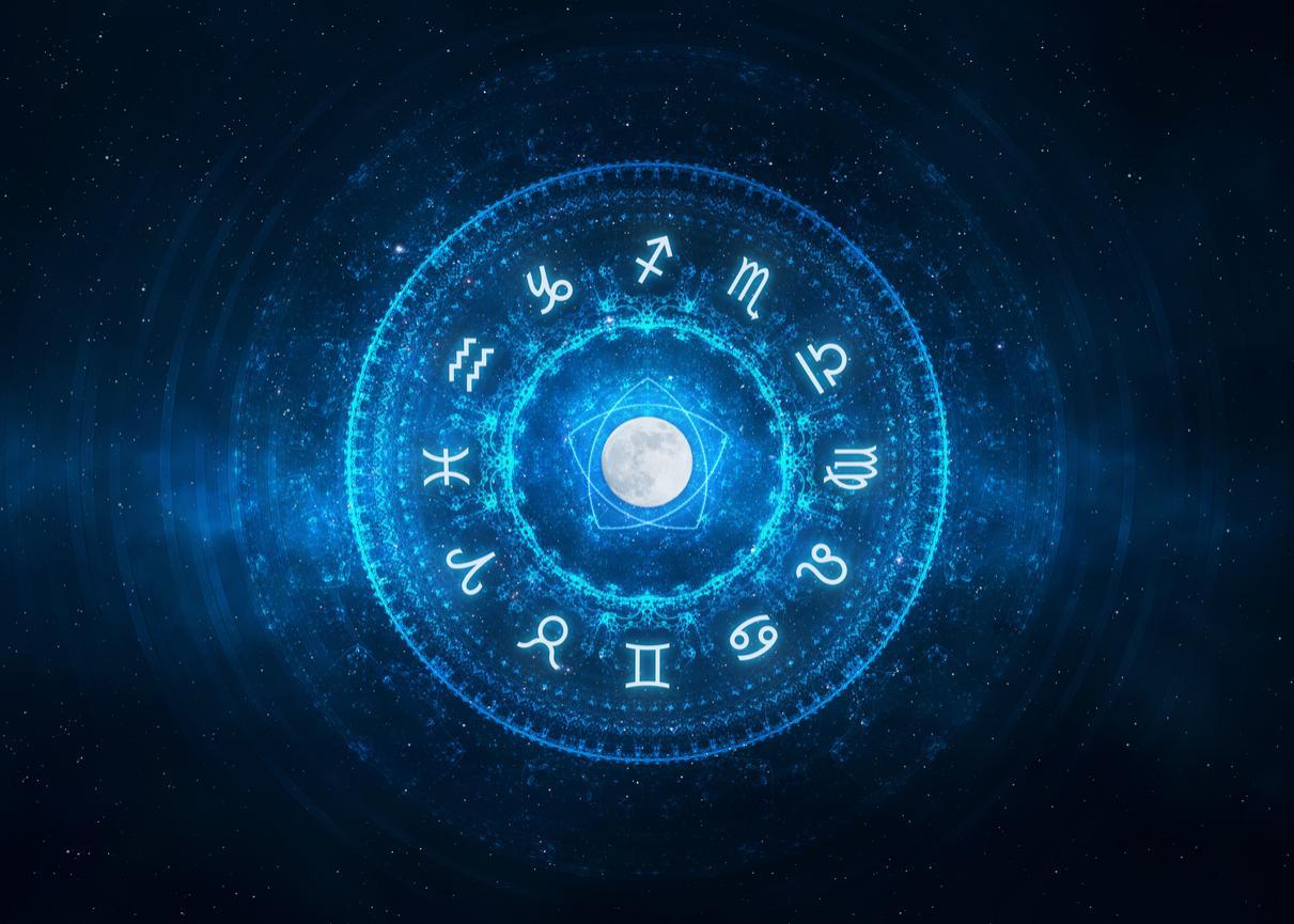 Sagittarius Horoscope Aug 2 2020 To Aug 8 2020  |Horoscop 8 August 2020