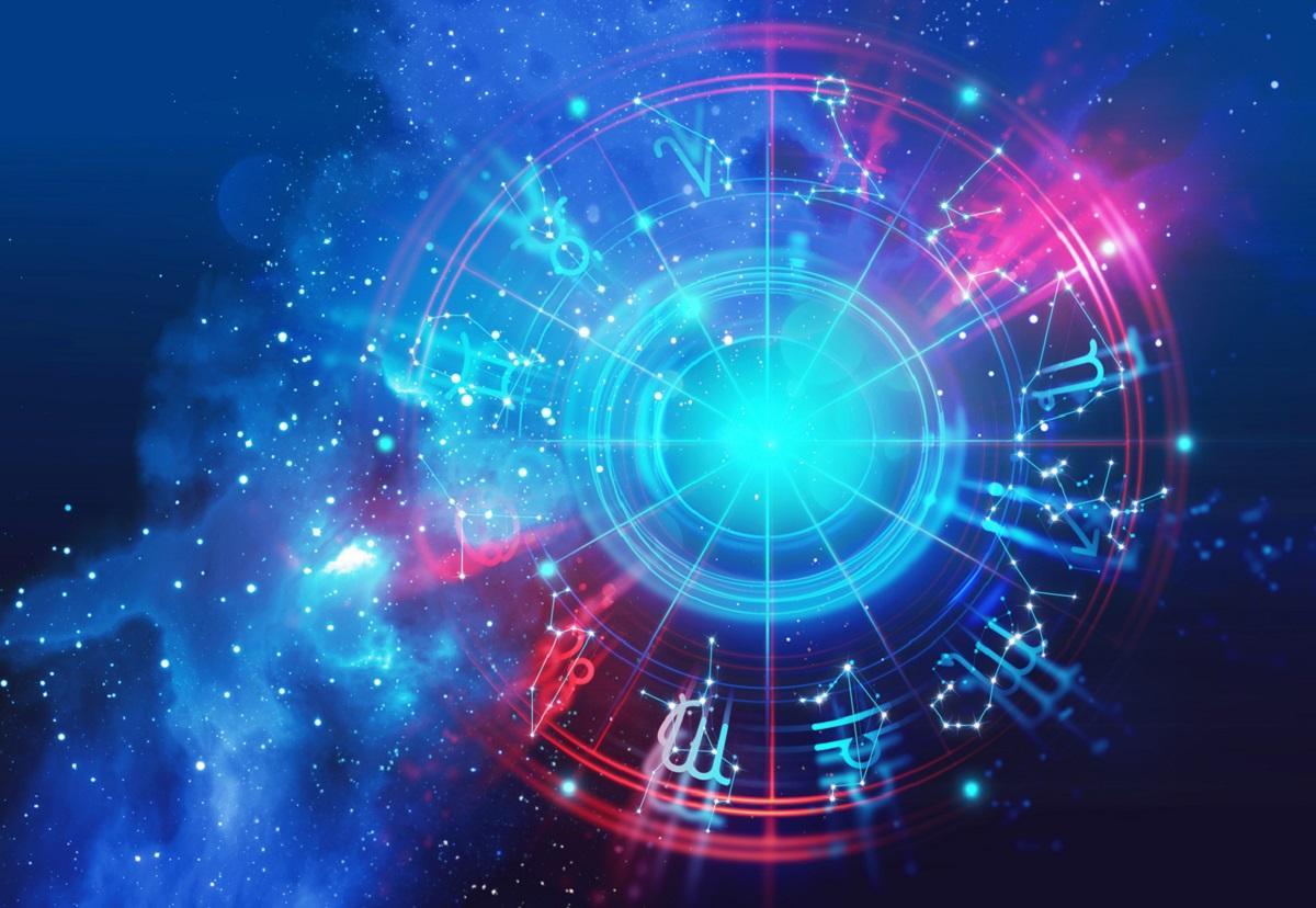 Horoscop zilnic: Horoscopul zilei de 21 septembrie 2020 ...  |Horoscop 21 Septembrie 2020