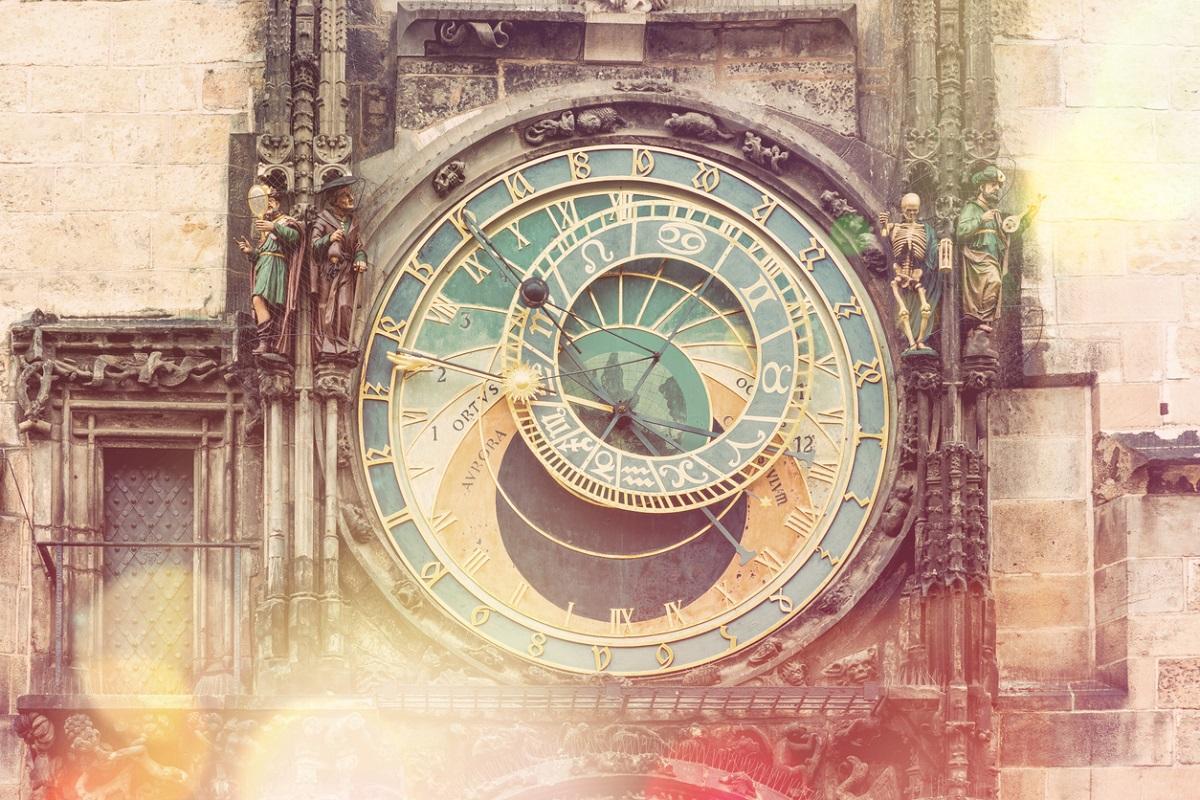 Horoscop sâmbătă 12 septembrie 2020. Ce ne așteaptă în ...  |Horoscop 21 Septembrie 2020