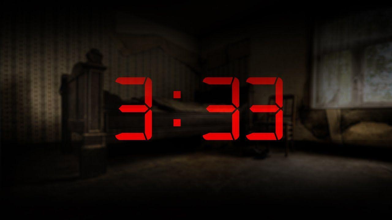 vedere îmbunătățită noaptea)