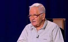 """HOROSCOP RUNE cu Mihai Voropchievici pentru săptămâna 26 august-1 septembrie. Berbecii vor primi un cadou neașteptat, Racii au o perioadă grea"""""""