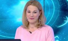 """Horoscop 17 - 23 decembrie, cu astrologul Camelia Pătrășcanu. Taurii sunt intuitivi, Vărsătorii au nevoie de sănătate"""""""
