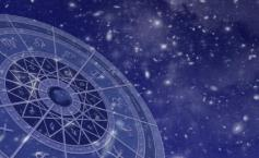 """Horoscop zilnic 22 noiembrie 2018: Scorpionii se îndrăgostesc de o persoană deosebită"""""""