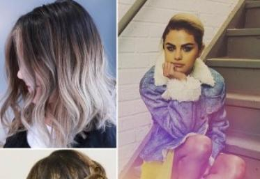 HAIRSTYLE. 8 trenduri care vor