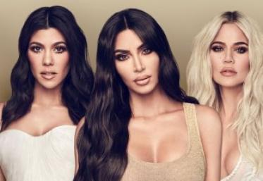 """Keeping Up with The Kardashian"" s-a anulat. Cine este vinovat?"
