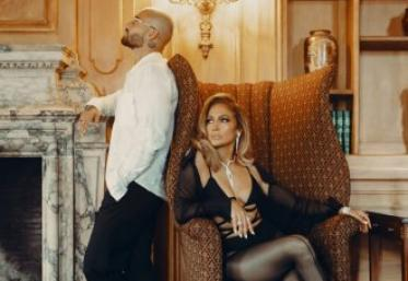 Videoclip nou   Jennifer Lopez & Maluma – Pa Ti + Lonely