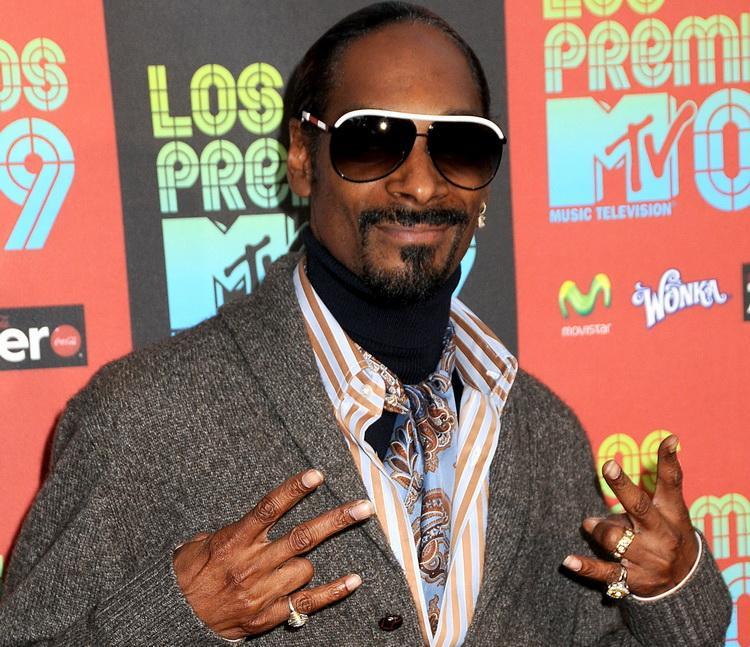 Snoop Dogg a vrut sa inchirieze tot Liechtensteinul