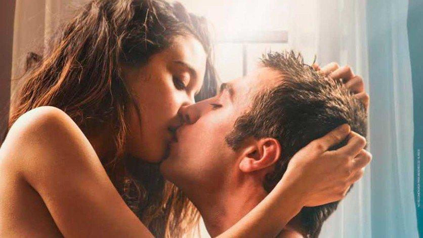 Erotic Filme Online