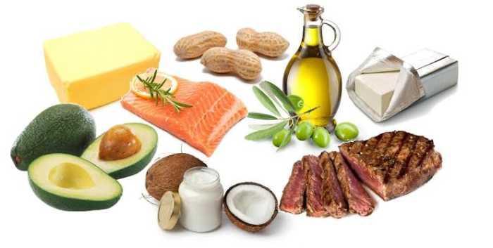 Alimente interzise in diete de slabit