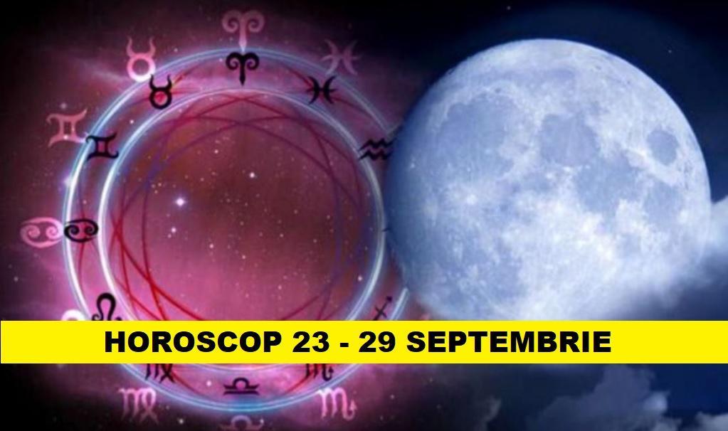 Horoscop Vărsător septembrie 2020 - dragoste, carieră ...   Horoscop 23 Septembrie 2020
