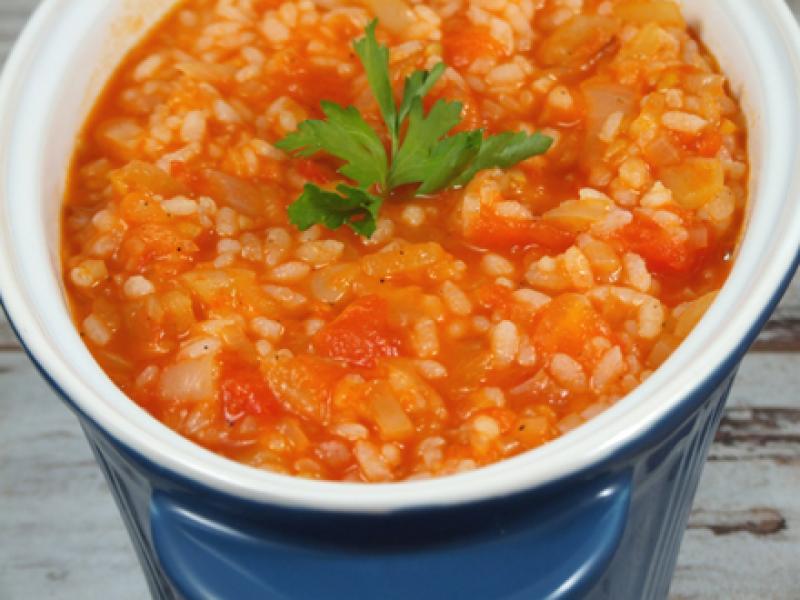 recipe: ghiveci de legume jamila [24]