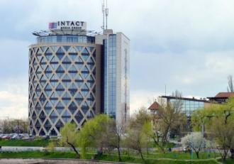 Antena Group asolicitat ANAF revocarea procedurii de licitaţie declanşate în mod eronat