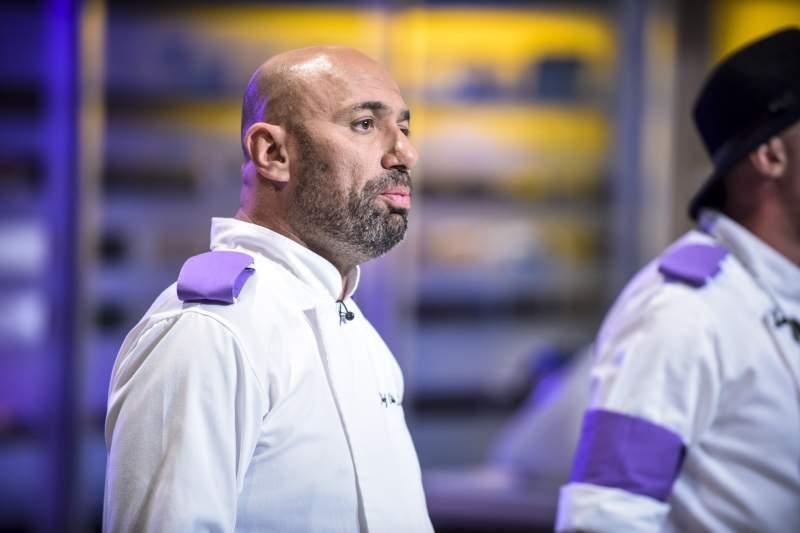 Chef Scărlătescu se pregătește să devină tătic! A recunoscut totul!