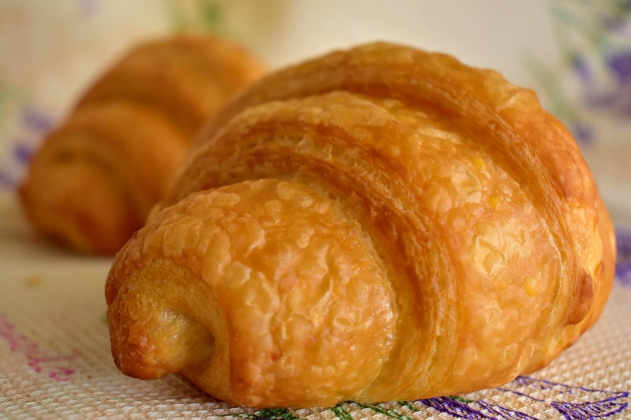 Cum faci cele mai bune croissante în bucătăria ta! Sfaturi pentru o reușită sigură!