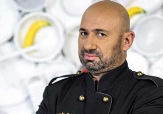 """Nu l-ai mai văzut niciodată așa! Care este marea dragoste a lui Chef Cătălin Scărlătescu: """"Pentru mine este foarte important..."""""""