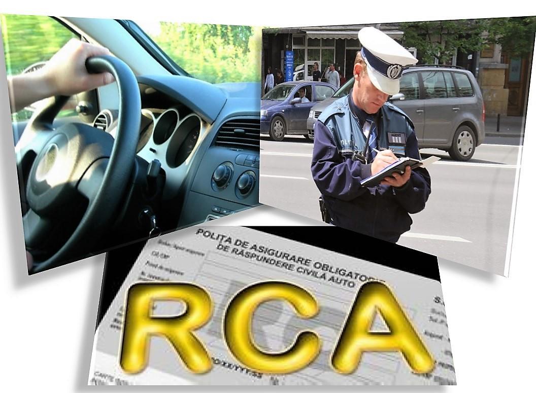 Se scumpesc polițele RCA. Cu cât vor plăti mai mult șoferii care dețin aceste categorii de mașini