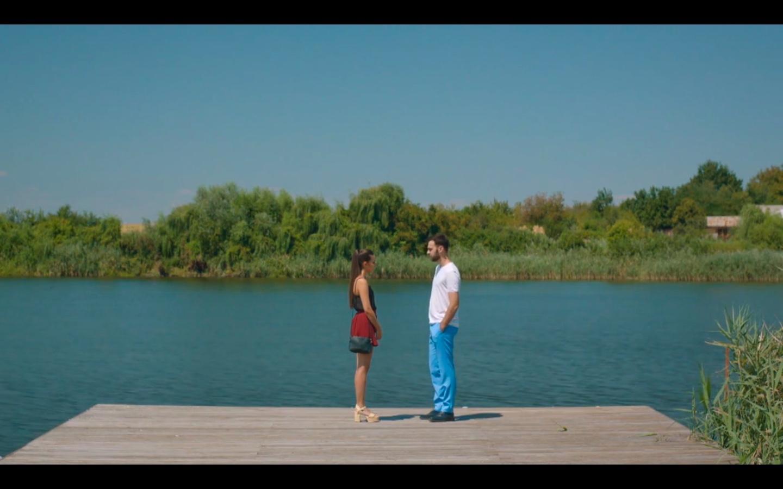 Sacrificiul, episodul 11, Andrei (Denis Hanganu) rateaza sansa de a o cere in casatorie pe Ioana (Oana Carmaciu). Iata cine i-a stricat planul