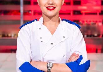 Ce s-a întâmplat cu Rahela, imediat după emisiunea Chefi la cuțite! Informația ce i-a întristat pe fani