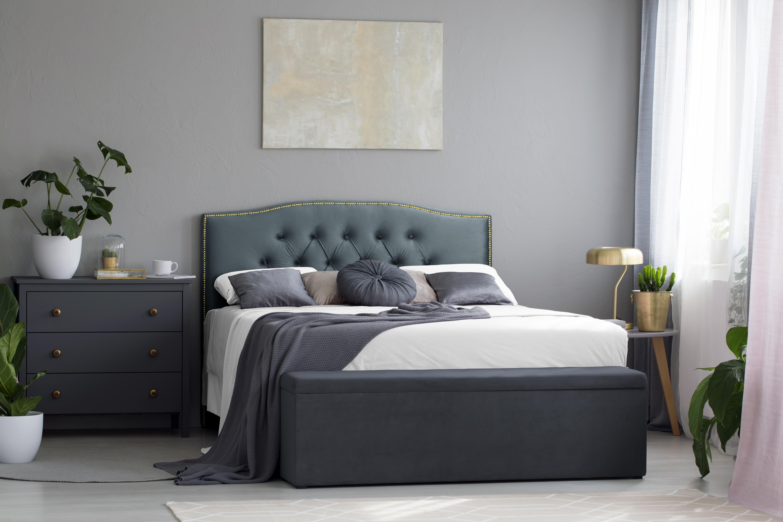 Cum să alegi patul perfect în 10 pași