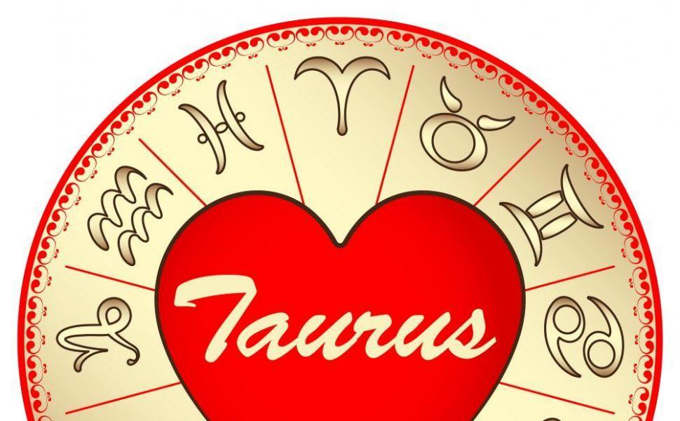 Dacă te iubește, nu te va lăsa niciodată! 20 de motive pentru care Zodia Taur cea mai fidelă și posesivă