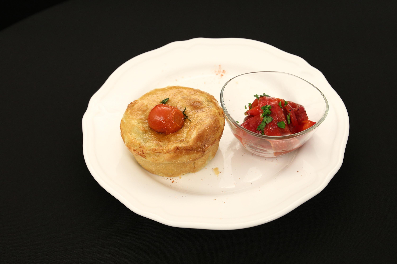 O nouă seară cu rețete delicioase la Chefi la cuțite