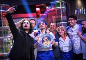 Chefi la cuțite sezonul 7: Ce fac, în 2019, cei șase câștigători Chefi la cuțite