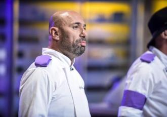 Decizie complet neașteptată, înainte de sezonul 8 Chefi la cuțite! Chef Cătălin Scărlătescu a lăsat totul și a plecat din România
