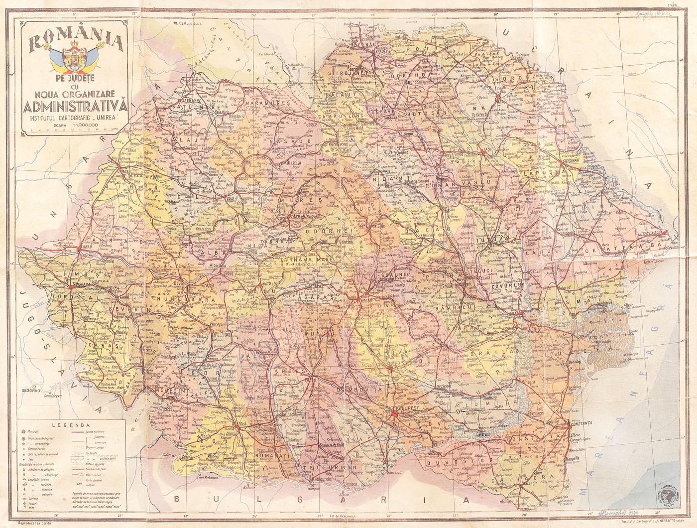 Acum 100 de ani, Transilvania s-a întors, definitiv, acasă!