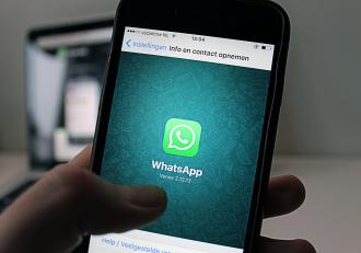 Whatsapp nu mai merge! Utilizatorii nu mai pot trimite mesaje și nu mai pot accesa aplicația