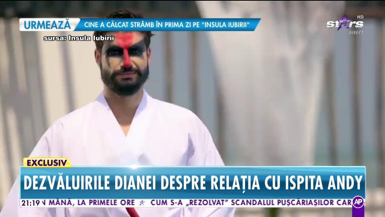 Radu Vâlcan, despre noul sezon Insula Iubirii: Ce se va întâmpla depăşeşte povestea cu Hannelore