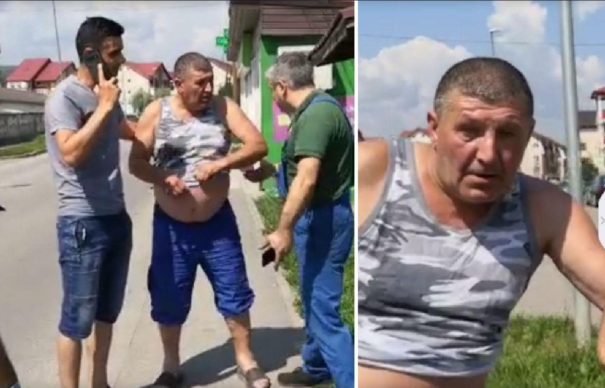 barbați singuri caută femei în prahova barbati din Oradea care cauta femei singure din Slatina