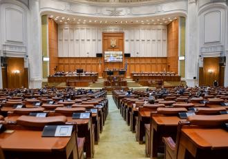 rectificarea-bugetara-a-fost-adoptata-parlamentul-a-votat-crei