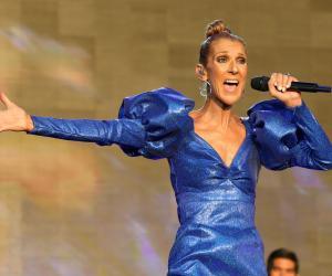 Celine Dion, veste îngrijorătoare pentru fani. Vedeta cunoscută pentru anularea concertelor din România se confruntă cu probleme de sanatate