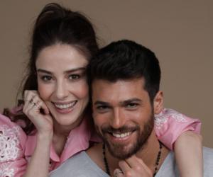 Happy Channel va difuza serialul turcesc Mr. Wrong! Din 10 iunie, de joi până sâmbătă, de la 20:00